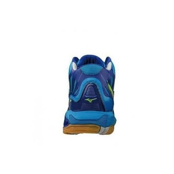 کفش والیبال میزانو مدل Tornado X_B