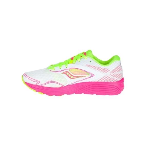 کفش پیاده روی ساکونی مدل Kinvara 7_P