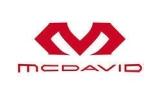 مک دیوید