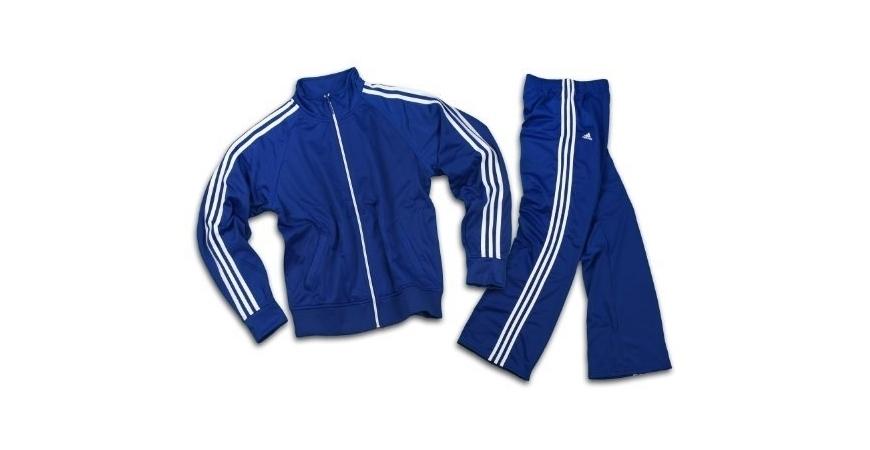 آشنایی با مهمترین خصوصیات لباسهای ورزشی
