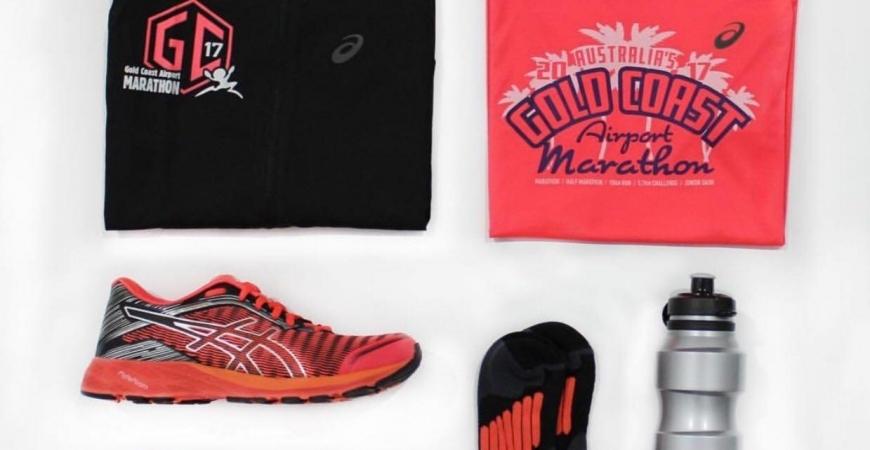 انواع لباس های ورزشی را بشناسید و بدانید برای خرید هر کدام باید به چه نکات اساسی توجه کنید