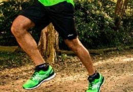 آشنایی با اشتباهات رایج در استفاده از کفش های دو و رانینگ/ از این پس از کفش های پیاده روی خود به درستی مراقبت کنید!