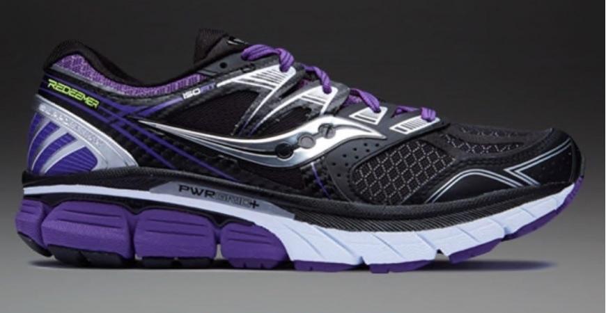 اگر می خواهید کفش ورزشی بخرید هرگز این 6 اشتباه را انجام ندهید!
