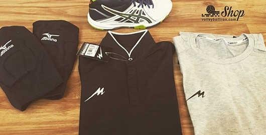 هر آنچه باید در مورد انتخاب لباس ورزشی مناسب بدانیم!